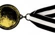 2014-15 Barry Brook Dissertation Award Winners Announced