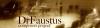 dr.faustus.banner
