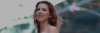 Alexandra_Joan_2