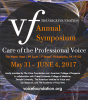 Voice-FOundation_symposium