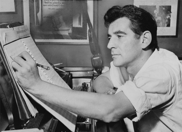 Bernstein_at_Piano