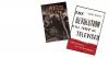 Ethno_alumni_books