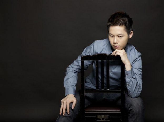 Han+Chen+2