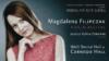 Magda cropped