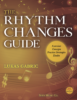 The Rhythm Changes_EBOOK-cover