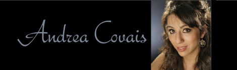 D.M.A. soprano Andrea Covais a Featured Master Teacher at NJ High School Choral Day