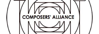 Composers' Alliance