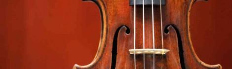 Concert: Andalus Ensemble