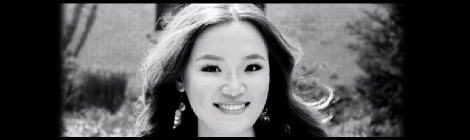 Recital: Tracy Chang, soprano