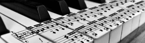 Recital: Imri Talgam, piano