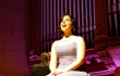 November 13th Recital: Danya Katok, Soprano