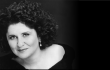 Sept. 22 = Sylvia Kahan in Recital