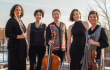 Ensemble 365 to Perform at Queens 2015 New Music Festival